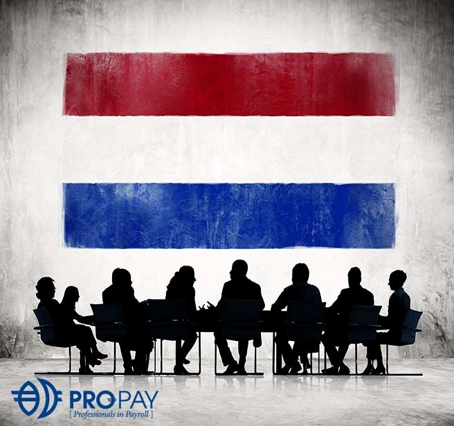 Notification obligation for posted workers in the Netherlands